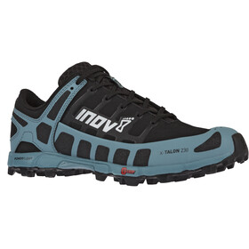 inov-8 X-Talon 230 Running Shoes Women grey/black
